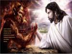 противостояние добра и зла